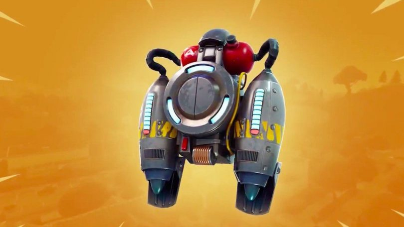 fortnite-battle-royale-jetpacks